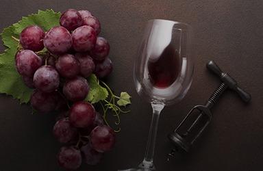 natural bio wine
