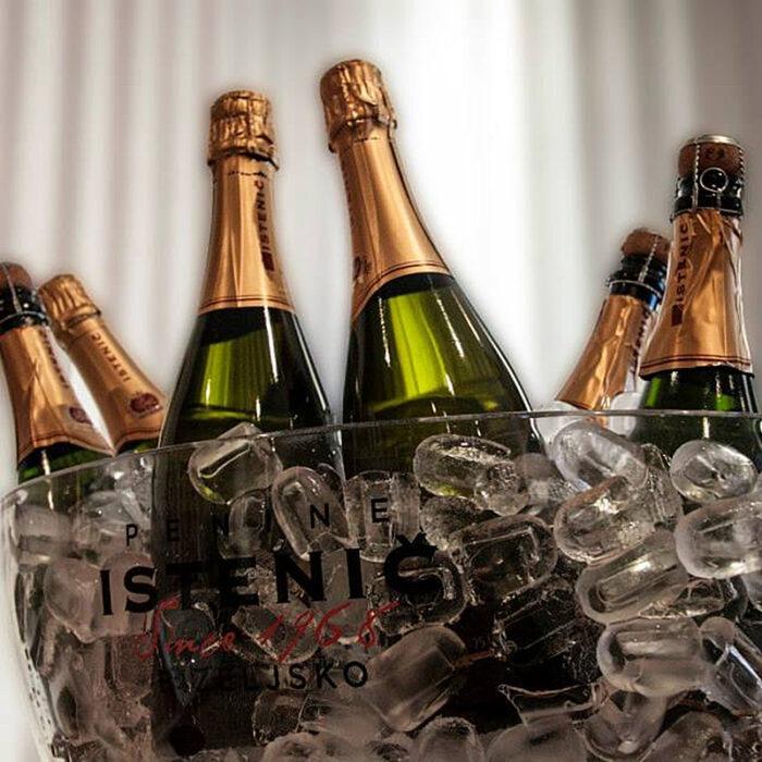 4istenic wines bewines