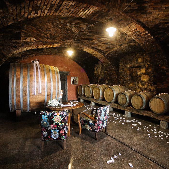 Ducal Wines