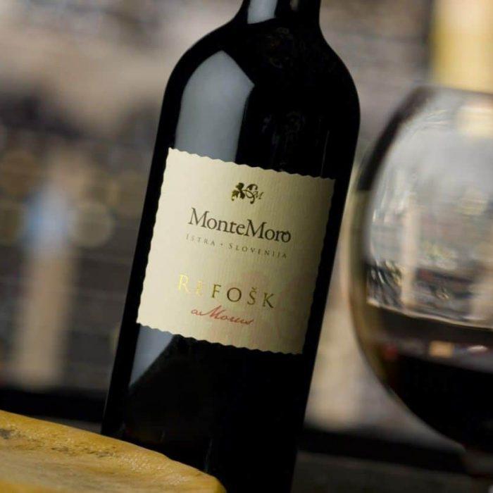 Montemoro1