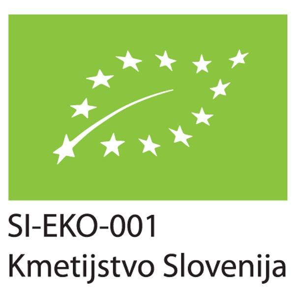 SI EKO 001