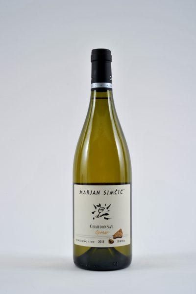 chardonnay opoka marjansimcic