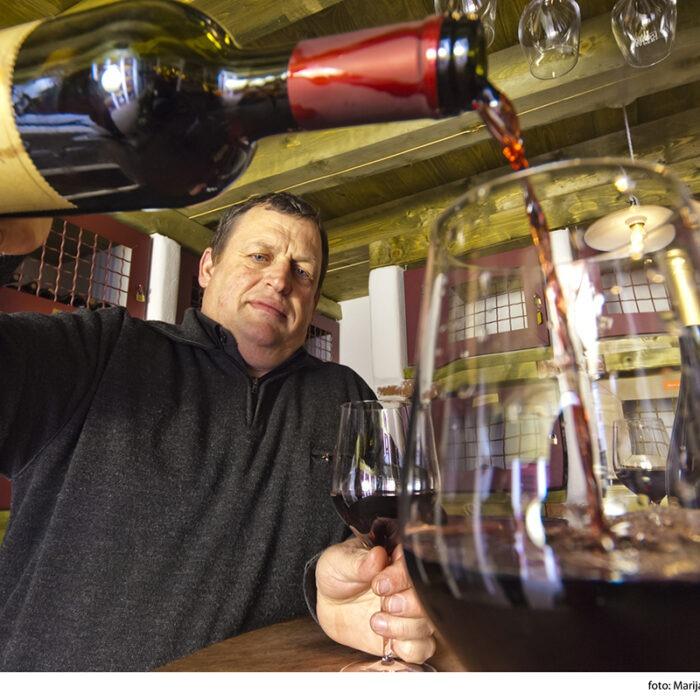 scurek wines bewines
