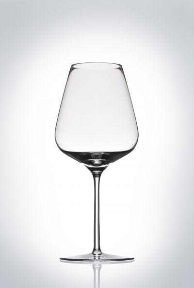 BELO Glass