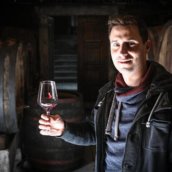 1zorz wines bewines