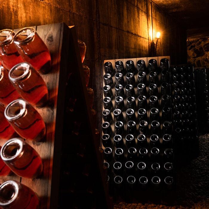 2klenart wines bewines