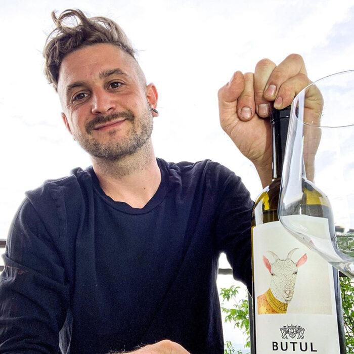3butul wines bewines