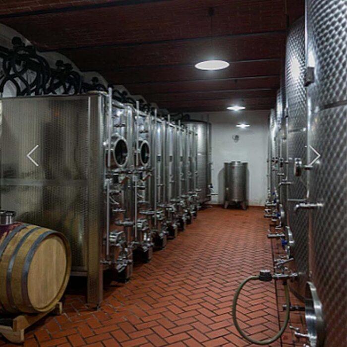 3colnar wines bewine