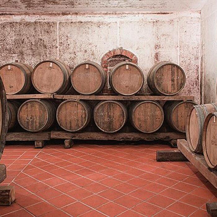 3keltis wines bewines