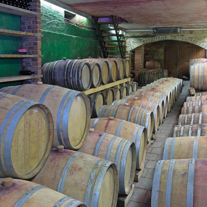 3rojac wine bewine