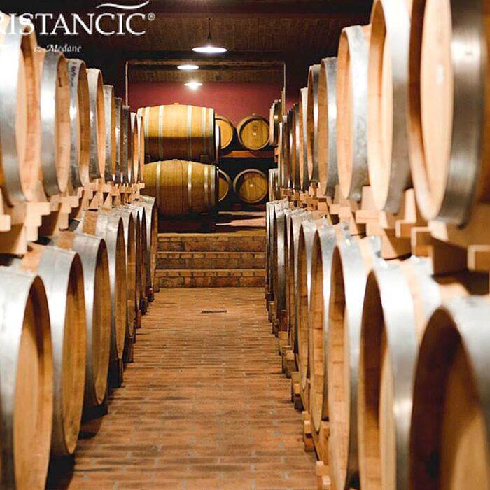 4kristancic wines bewines