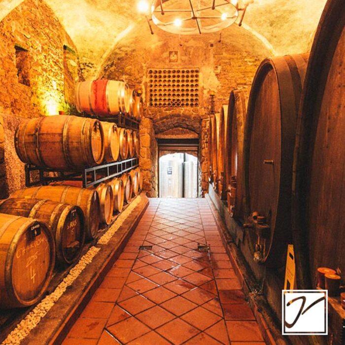 4kupljen wines bewines