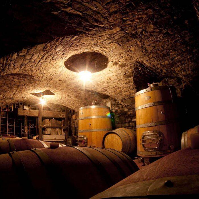 4pasjirep wines bewines