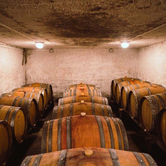 4princic wines bewines