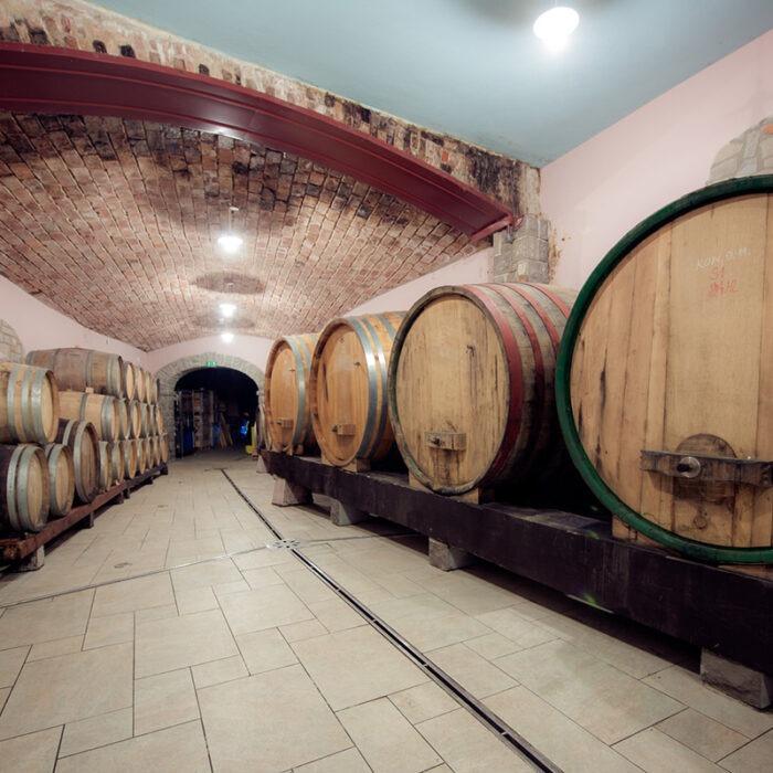 4stekar wines bewines