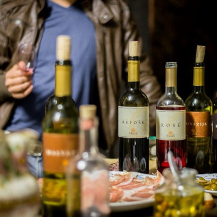 4steras wines bewines