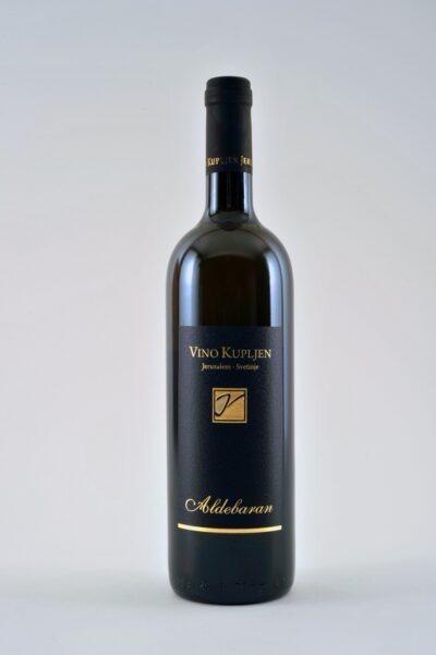 aldebaran kupljen be wines