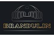 be wines brands brandulin 1