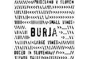 be wines brands burja