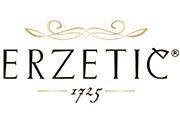 be wines brands erzetic