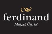 be wines brands ferdinand cetrtic 1
