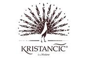 be wines brands kristancic