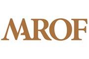 be wines brands marof