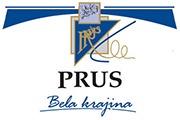 be wines brands prus