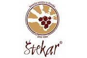be wines brands stekar