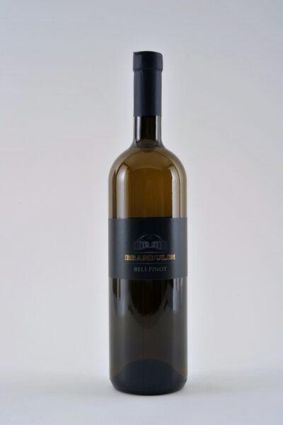 beli pinot brandulin be wines