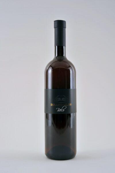 belo brandulin be wines
