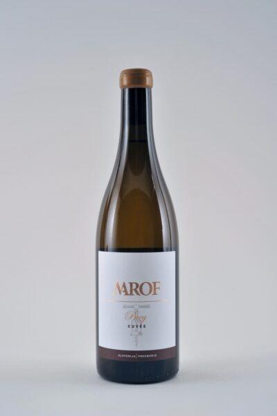 breg cuvee white marof be wines