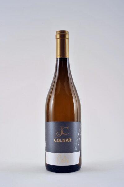 collis colnar be wines