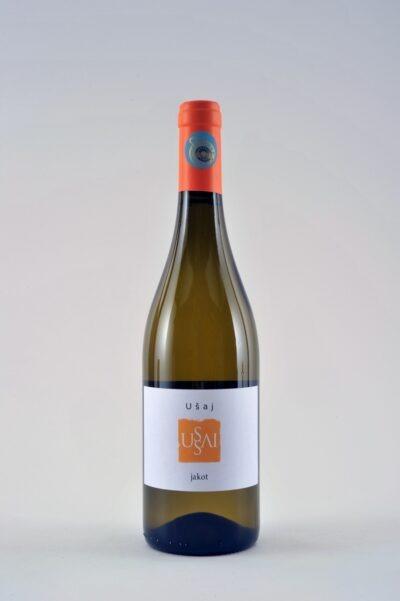 jakot ussai be wines
