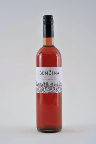lepo rdece bencina be wines