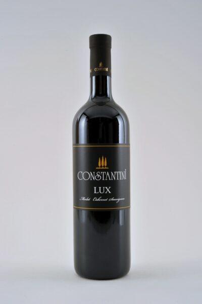 lux constantini be wines