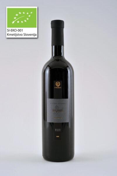 markus modri pinot freser be wines 1