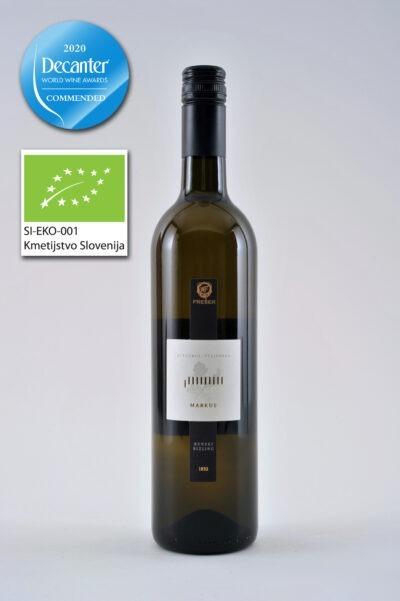 markus renski rizling freser 2018 be wines 1
