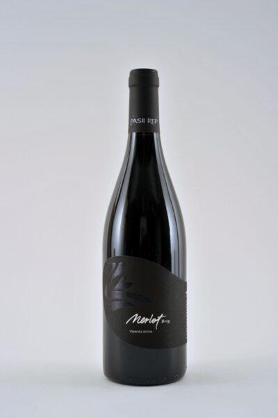 merlot breg pasji rep be wines