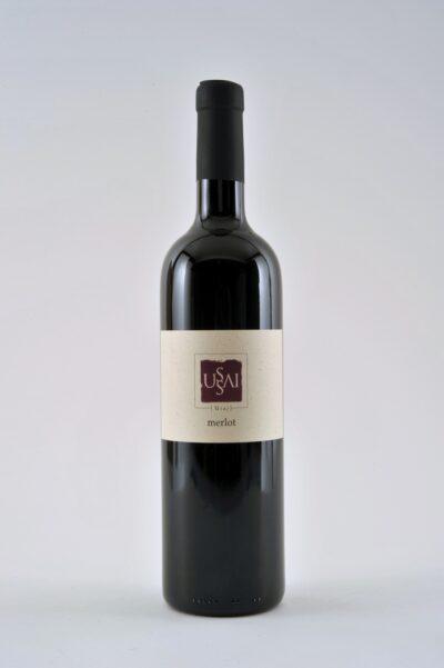 merlot ussai be wines
