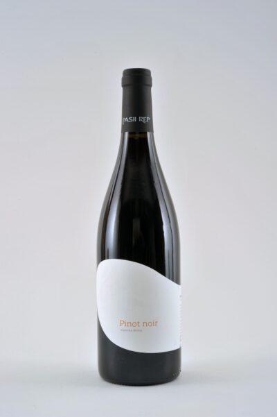 pinot noir pasji rep be wines