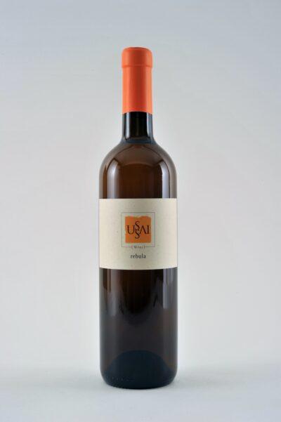 rebula ussai be wines