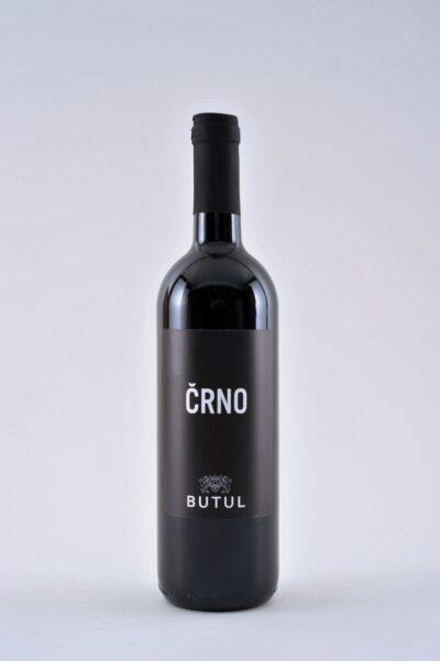 refosk crno black butul be wines