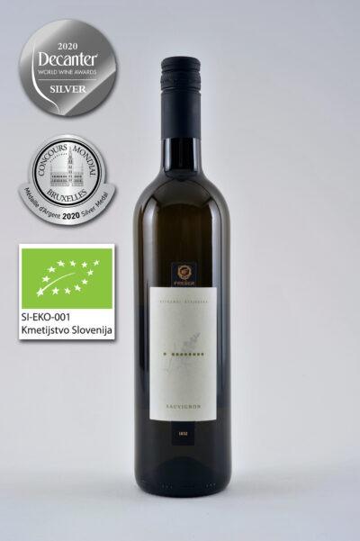 sauvignon freser be wines 1