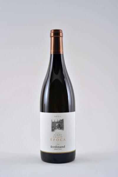 sivi pinot epoca ferdinand be wines