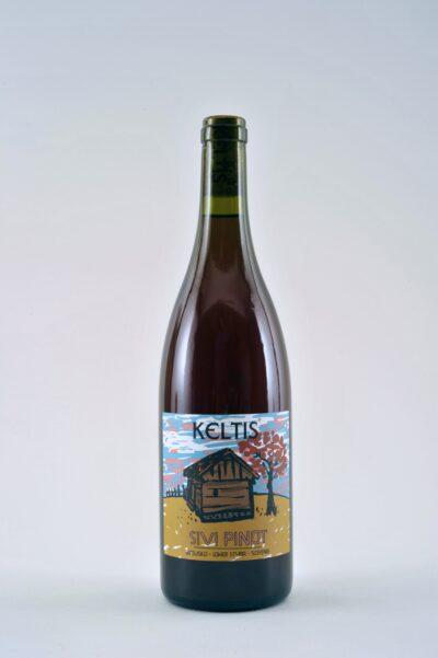 sivi pinot keltis be wines