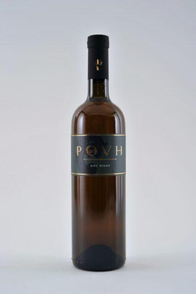 sivi pinot povh be wines