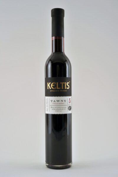 tawny liqueur wine keltis be wines
