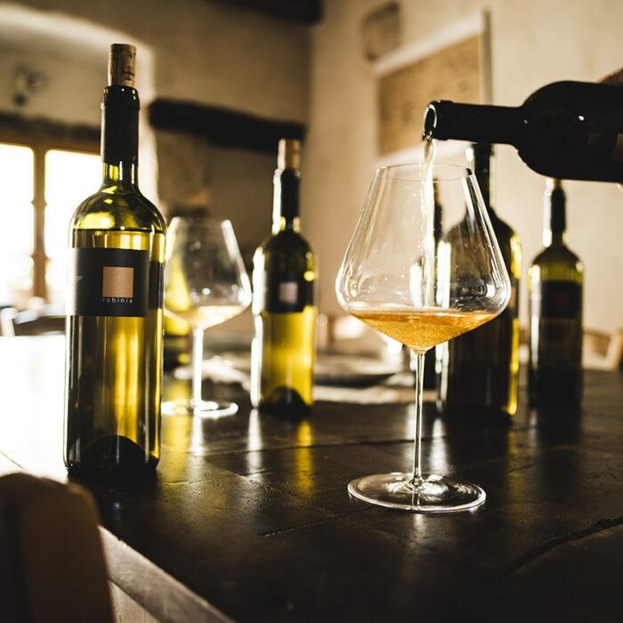 2stemberger wines bewines