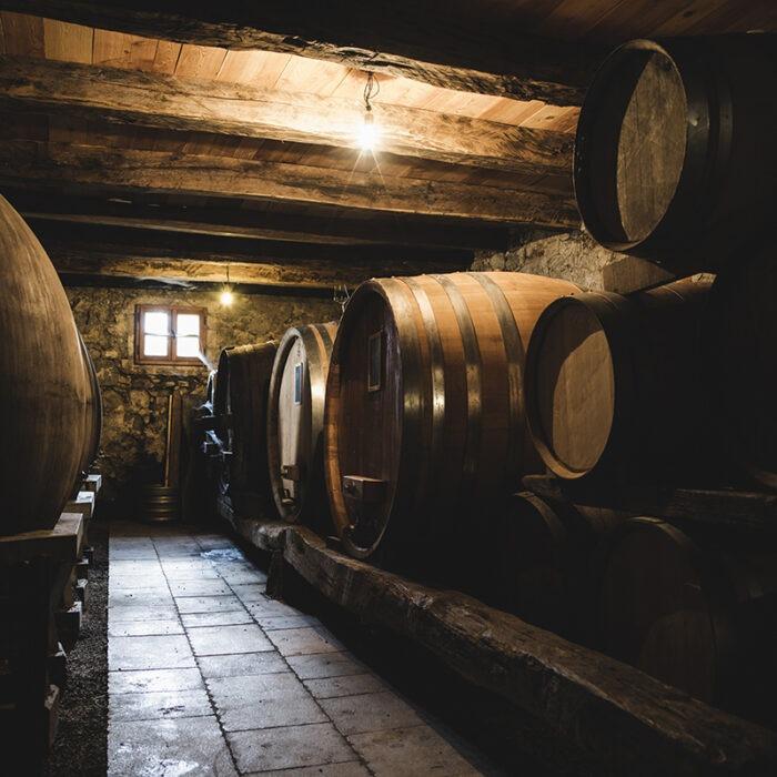 4stemberger wines bewines